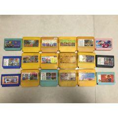 游戲機卡(au25437213)_7788舊貨商城__七七八八商品交易平臺(7788.com)