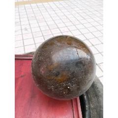 琉璃球(au25437309)_7788舊貨商城__七七八八商品交易平臺(7788.com)
