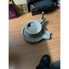 老石磨(au25437339)_7788舊貨商城__七七八八商品交易平臺(7788.com)