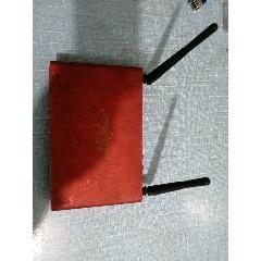 SAST至尊八核M15網絡機頂盒(au25437377)_7788舊貨商城__七七八八商品交易平臺(7788.com)