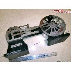 五六十年代中國儀器廠制造科研教學模型(au25437797)_7788舊貨商城__七七八八商品交易平臺(7788.com)