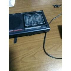 德生多波段調頻調幅立體聲收音機R-9700DX(au25437752)_7788舊貨商城__七七八八商品交易平臺(7788.com)