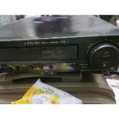索尼機器懂得來只有機器沒有其他配件(zc25438182)_7788舊貨商城__七七八八商品交易平臺(7788.com)