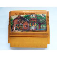 老式游戲卡,超級四合一,少見,點圖可放大(au25438674)_7788舊貨商城__七七八八商品交易平臺(7788.com)