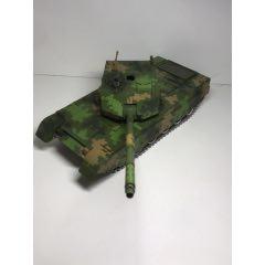 坦克模型(au25439000)_7788舊貨商城__七七八八商品交易平臺(7788.com)