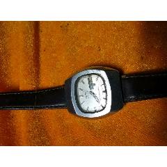 古董機械表拍賣(au25439268)_7788舊貨商城__七七八八商品交易平臺(7788.com)
