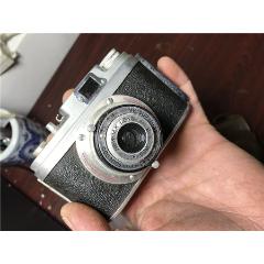MEISUP相機(au25439411)_7788舊貨商城__七七八八商品交易平臺(7788.com)