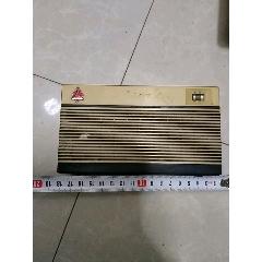 文革收音機(au25439540)_7788舊貨商城__七七八八商品交易平臺(7788.com)