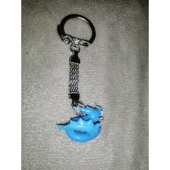 琉璃鑰匙扣(au25439570)_7788舊貨商城__七七八八商品交易平臺(7788.com)