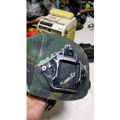 戶外頭盔(au25439873)_7788舊貨商城__七七八八商品交易平臺(7788.com)