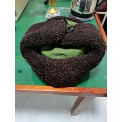 軍用絨帽(au25440448)_7788舊貨商城__七七八八商品交易平臺(7788.com)