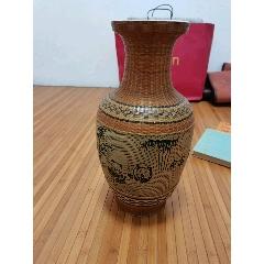 花瓶(au25440642)_7788舊貨商城__七七八八商品交易平臺(7788.com)