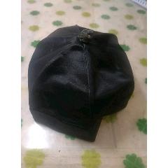 帽子(au25440756)_7788舊貨商城__七七八八商品交易平臺(7788.com)