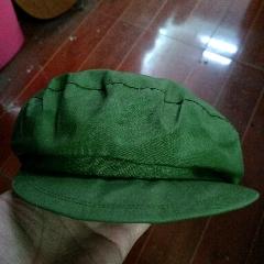 1號老軍帽(au25440768)_7788舊貨商城__七七八八商品交易平臺(7788.com)