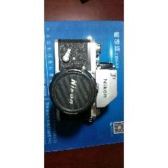 廣角鏡頭的Nikon大f(au25441048)_7788舊貨商城__七七八八商品交易平臺(7788.com)