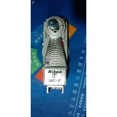 Nikon大f原配閃光燈(au25441070)_7788舊貨商城__七七八八商品交易平臺(7788.com)
