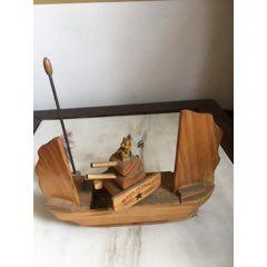 文革海軍木船(au25441814)_7788舊貨商城__七七八八商品交易平臺(7788.com)