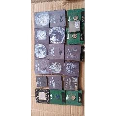 80年代末90年代初CPU(au25444859)_7788舊貨商城__七七八八商品交易平臺(7788.com)