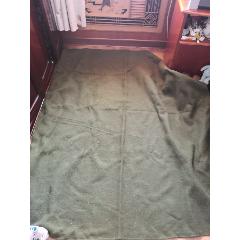 九十年代軍用毛毯(au25445796)_7788舊貨商城__七七八八商品交易平臺(7788.com)