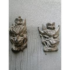 木雕辟邪(au25449003)_7788舊貨商城__七七八八商品交易平臺(7788.com)