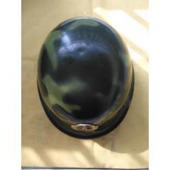 頭盔一個(au25449085)_7788舊貨商城__七七八八商品交易平臺(7788.com)