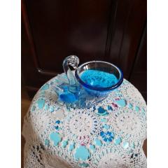 天鵝造型琉璃缸(au25451322)_7788舊貨商城__七七八八商品交易平臺(7788.com)