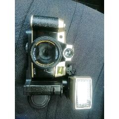巜照相機》巜9002RS》(au25456167)_7788舊貨商城__七七八八商品交易平臺(7788.com)