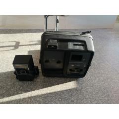 全網唯一最早身份證相機(au25456592)_7788舊貨商城__七七八八商品交易平臺(7788.com)