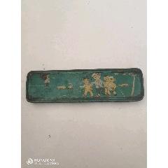 60年代初文具盒(au25456745)_7788舊貨商城__七七八八商品交易平臺(7788.com)