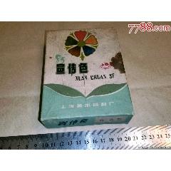 上海美術顏料廠白色宣傳色(au25457544)_7788舊貨商城__七七八八商品交易平臺(7788.com)