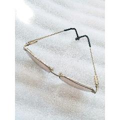 24K眼鏡無破損(au25457592)_7788舊貨商城__七七八八商品交易平臺(7788.com)