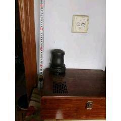 陶質蟲罐(au25457768)_7788舊貨商城__七七八八商品交易平臺(7788.com)