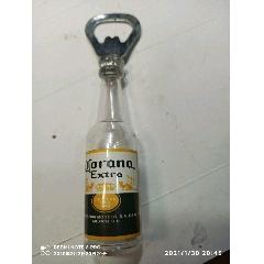 開瓶器(au25458196)_7788舊貨商城__七七八八商品交易平臺(7788.com)