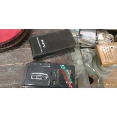 三洋袖珍型錄音機(au25459456)_7788舊貨商城__七七八八商品交易平臺(7788.com)