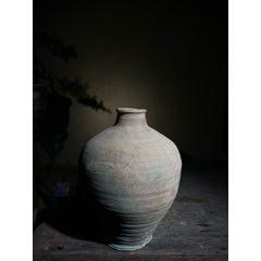 高古梅瓶(au25460341)_7788舊貨商城__七七八八商品交易平臺(7788.com)