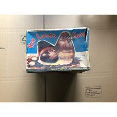 懷舊鐵皮玩具----母雞下蛋ME610原盒全套【春節快樂】(au25461342)_7788舊貨商城__七七八八商品交易平臺(7788.com)