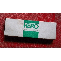 金筆盒(au25461538)_7788舊貨商城__七七八八商品交易平臺(7788.com)