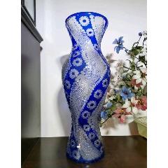 超級大號磨料花瓶(au25461954)_7788舊貨商城__七七八八商品交易平臺(7788.com)