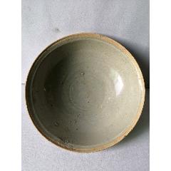 宋代青影瓷碗(au25464031)_7788舊貨商城__七七八八商品交易平臺(7788.com)