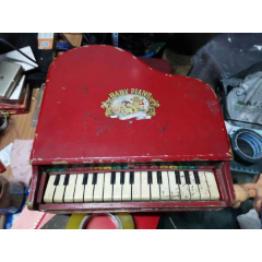 正常響的木頭琴80年代物件,得標包快遞(au25464548)_7788舊貨商城__七七八八商品交易平臺(7788.com)