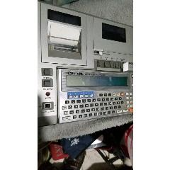 可編程型(au25466093)_7788舊貨商城__七七八八商品交易平臺(7788.com)
