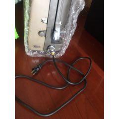 16mm電影機補充說明(au25467365)_7788舊貨商城__七七八八商品交易平臺(7788.com)