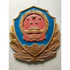 鋁牌(au25467502)_7788舊貨商城__七七八八商品交易平臺(7788.com)