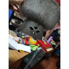 稀少的鋁火鍋(au25467609)_7788舊貨商城__七七八八商品交易平臺(7788.com)