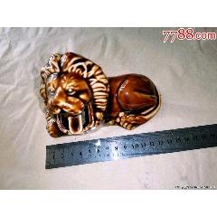 獅子煙灰缸(au25471646)_7788舊貨商城__七七八八商品交易平臺(7788.com)
