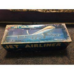 鐵皮飛機ME-087(au25470065)_7788舊貨商城__七七八八商品交易平臺(7788.com)