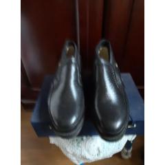 全新老式棉皮鞋(au25470602)_7788舊貨商城__七七八八商品交易平臺(7788.com)