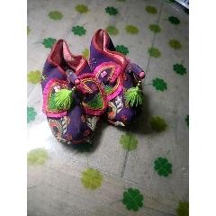 鞋子(au25471052)_7788舊貨商城__七七八八商品交易平臺(7788.com)
