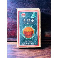 茶,茶文化,老茶,青磚茶(au25471924)_7788舊貨商城__七七八八商品交易平臺(7788.com)
