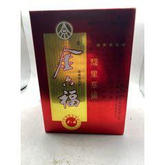 金六福(zc25472340)_7788舊貨商城__七七八八商品交易平臺(7788.com)
